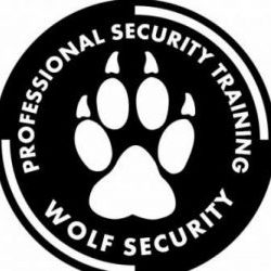 kurs doskonalący pracownik ochrony