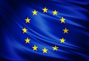 european union partnerships