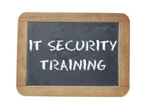 szkolenie bezpieczenstwo it